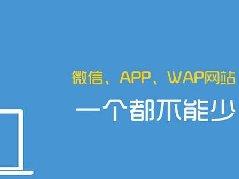 北京网站建设策划能够带来的6大帮助