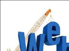 企业网站建设需要注意哪些问题?