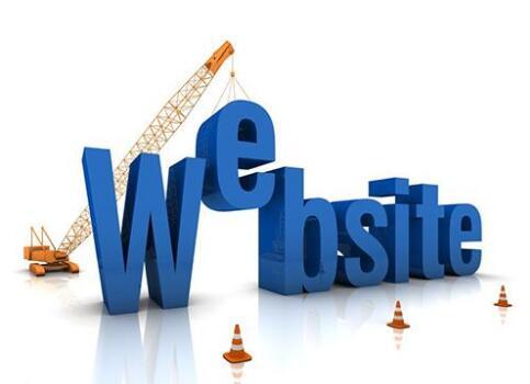 网站的页面宽度和行长