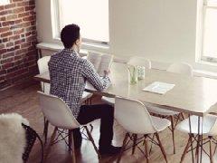 企业网站建设需求分析