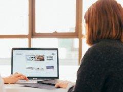 网站安全是企业网站建设的核心