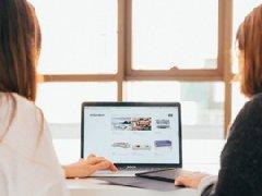 网站建设哪家公司好?企业该如何选择?