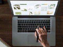 优秀的网站设计应该具备的特点