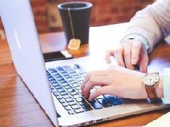 企业为什么要建立自己的网站?