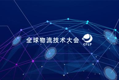 北京做网站