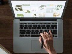 企业网站建设避免因网站设计问题影响排名