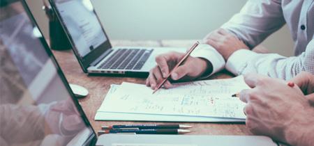 网站建设公司-企业网站页面设计技巧分享