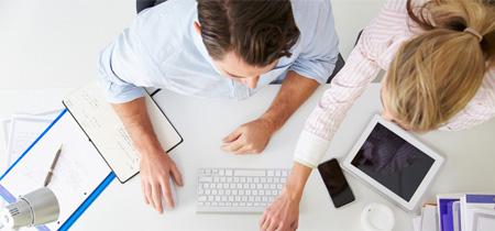 企业做网站如何选择网站建设公司