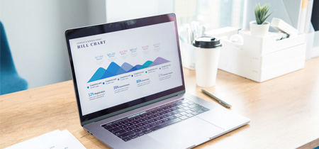 企业响应网站建设的发展趋势