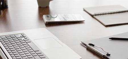 企业网站建设流程和步骤分享给大家!