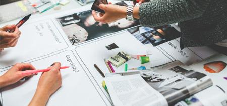 北京网站设计页面如何布局分析分享,供大家参考!