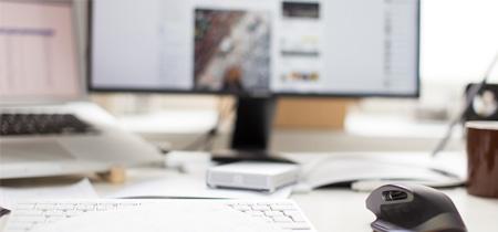 企业网站建设需要多少钱?