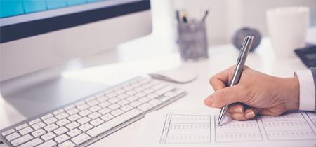 响应式网站设计的原则分析分享!